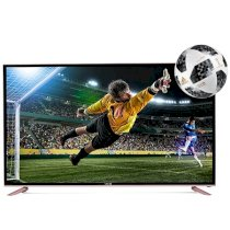 Tivi UBC 50P800C (50 inch, Full HD)