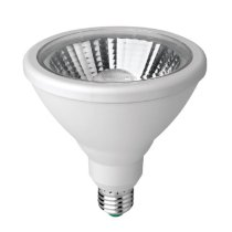 Bóng LED Megaman PAR38 - 20W 25° E27 AS vàng LR036200/dm-HRv00-FL