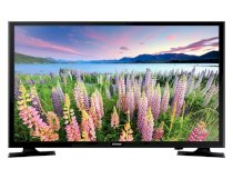 Smart TV Samsung UA49J5250AKXXV ( 49 inch, Full HD )