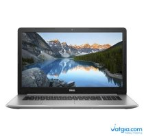 Laptop Dell Inspiron 5570 244YV1 Coffee Lake