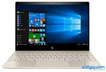 Laptop HP Envy 13-ah0025TU 4ME92PA Core i5-8250U/Win10 (13.3 inch) - Gold