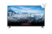 Smart Tivi LG 4K 75 inch 75UK6500PTB