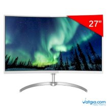 Màn hình Philips 278E8QDSW/74 27 Inch Full HD 4MS 60Hz VA