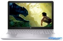 Laptop HP Pavilion 15-cc058TX 3MS19PA Core i7-7500U/Win10 (15.6 inch) - Gold