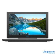 Laptop Dell G7 7588 N7588C Core i7-8750H (15.6 inch)