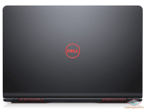 "Dell Inspiron 5577 Gaming Core™ i5-7300HQ 8GB 256GB 15.6"" Full HD (1920x1080) GTX 1050 4GB"