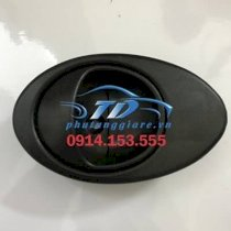 Tay mở cửa trong phải Chevrolet Spark 96601585-6
