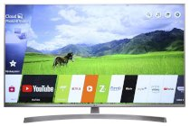 Smart tivi LG 55inch 4K 55UK7500PTA
