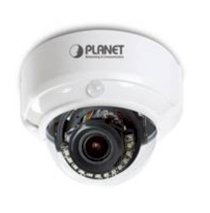 Camera IP Planet ICA-4210P