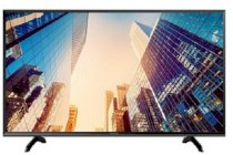 Smart Tivi Panasonic 32 inch TH-32FS500V