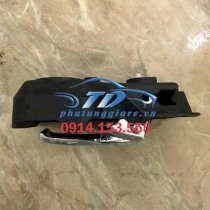 Tay mở cửa trong phải Ford Mondeo 1S71F2-2620AC