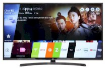 Smart Tivi 4K LG 55UK6340PTF 55inch