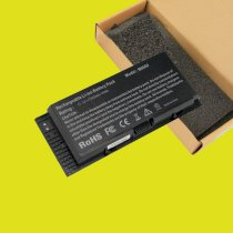 Battery Dell M4800 ( 9cell )