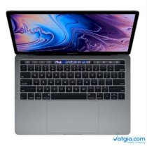 MacBook Pro 13 inch Touch Bar 512GB MR9R2 2018 Space Gray