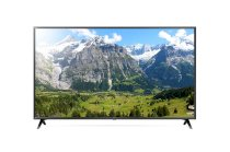 TV LCD UHD 4K 50 inch LG 50UK6300