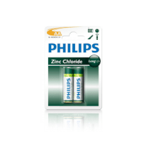 Pin PHILIPS R6L2B