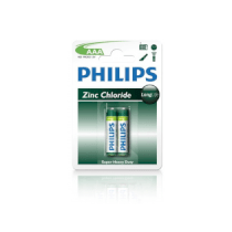 Pin PHILIPS R03L2B