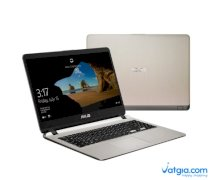 Laptop Asus X507MA-BR064T Win10