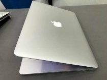 Apple Macbook Pro Retina MGXC2 (Mid 2014) (Intel Core i7 Processor 2.5GHz, 16GB RAM, 512GB SSD, VGA NVIDIA GeForce GT 750M, 15.4 inch, Mac OS X 10.9 Mavericks)