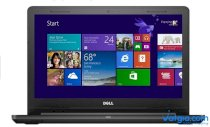 Laptop DELL Inspiron 3467 M20NR3 /i3-7020U
