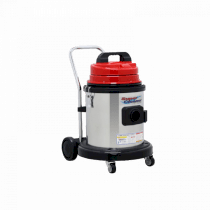 Máy hút bụi Supper Clean Model KV-12SBW