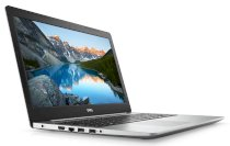 DELL INS 5570 (N5570A) CORE I7-8550U 8G 1TB + 128SSD VGA 4G AMD 530 FULL HD WIN 10 15.6