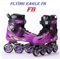 Giày patin Flying Eagle FB