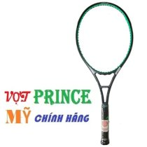 Vợt tennis Prince Tour Graphite 100 XR