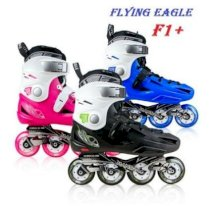 Giày patin Flying Eagle F1+