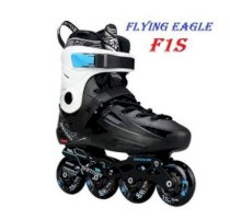 Giầy patin Flying Eagle F1S