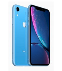 Apple iPhone XR 128GB 2 SIM