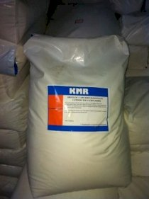 Polymer Anion KMR Anh