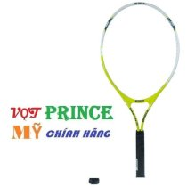 Vợt tennis Prince Rebel Lite JUNIOR 26