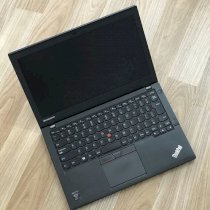 "Lenovo Thinkpad X250 (12.5"" – Core i5 5300U – RAM 4GB – 120GB SSD)"