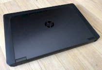 Laptop HP Zbook 15 - I7 4700MQ|RAM 16G|SSD 256G|NVIDIA 610M|LCD 15.6 Full HD