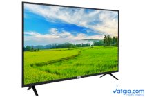 Tivi Led TCL 49S6500 49 Inch Android TV