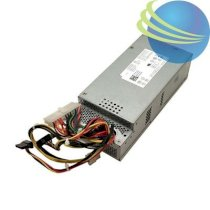 Bộ nguồn DELL 220W Inspiron 660s Vostro 270s Power Supply - H220AS-00 , L220NS-00 , R5RV4 , TTXYJ