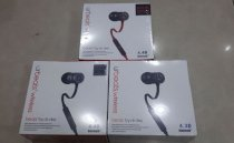 Tai nghe Beats by Dr.Dre UrBeats 2013