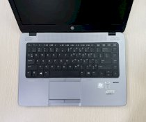 Hp Elitebook 840G1 Core i5 4300 ram 4gb ổ ssd128g