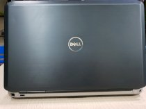 Dell Latitude E5530 Core i5 ram 4gb ổ hdd 250gb