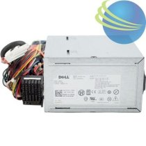 Nguồn Dell Workstation 875W For T5500, T5400 T3400, T7400, T7500 - PS-875BB A, N875EF-00, H875EF-00