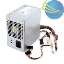 Nguồn Dell 275W For Optiplex 9010 3010 7010 MT Mini Tower - H275AM-00, L275AM-00