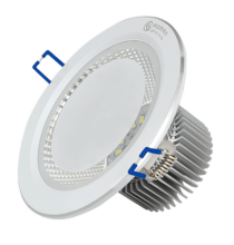 Đèn DOWNLIGHT LED ROMAN ELD2009/15W
