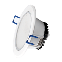 Đèn DOWNLIGHT LED ROMAN ELD2102/5A,W