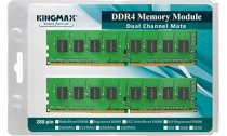 Ram Laptop KINGMAX DDR4 8GB Bus 2400