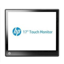HP L6017tm 17-IN Touch Monitor SING