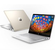 Hp Pavilion 14- BF103TU (3CR61PA) Core i5 8250 4Gb 1TB Full HD 14''