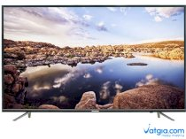Tivi LED Panasonic TH-43FX550V (Android TV 43 Inches 4K Ultra HD)