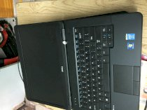 Dell 5440 - Core i7 Genk4/ 4600U/4G/320G/14''