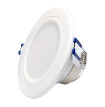 Đèn DOWNLIGHT LED ROMAN ELD2202/3A,W
